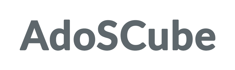 AdoSCube coupon code