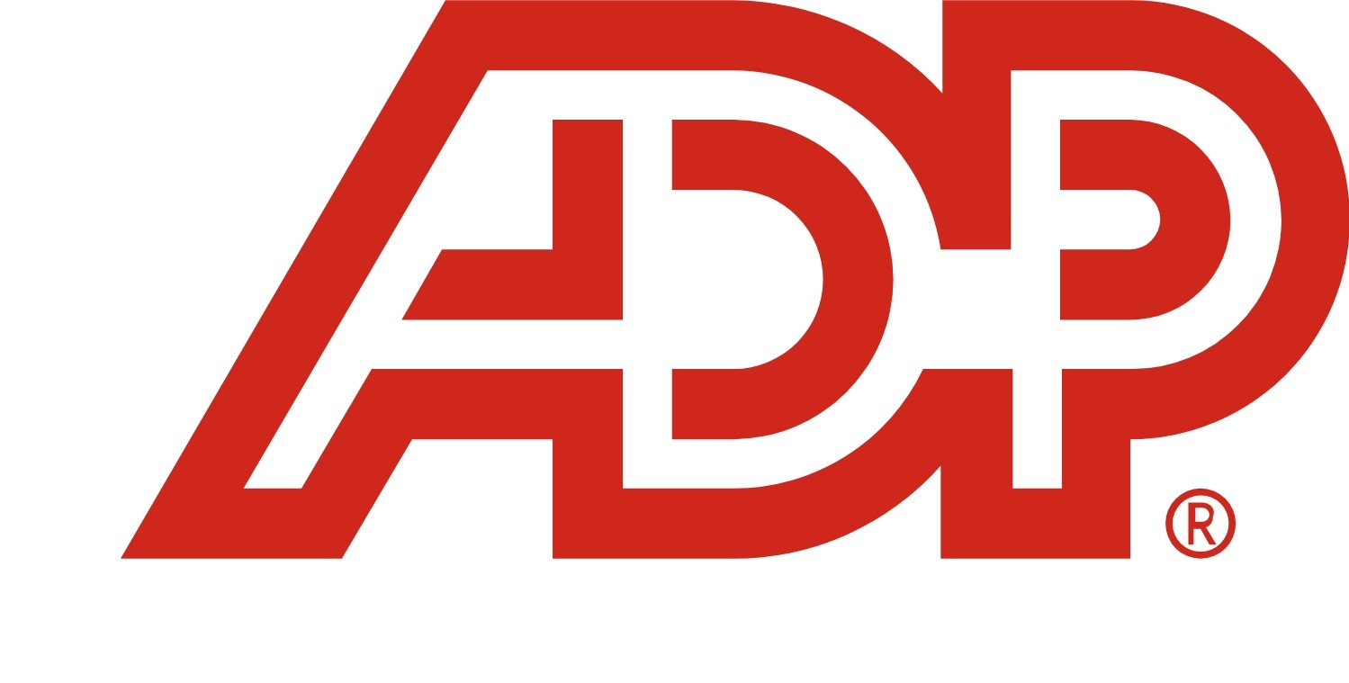 ADP Payroll Services coupon code