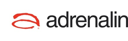 Adrenaline coupon code