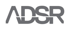 ADSR Sound coupon code