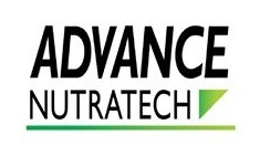 Advance Nutratech coupon code