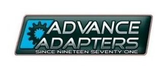 AdvanceAdapters.com coupon code
