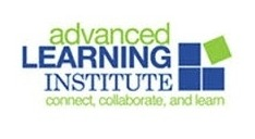 Advanced Learning Institute coupon code