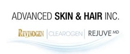 Advanced Skin and Hair coupon code
