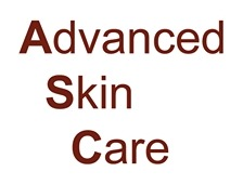 Advanced Skin Care coupon code