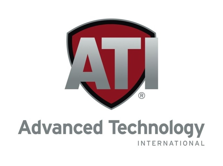 Advanced Technology International coupon code