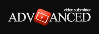 Advanced Video Submitter coupon code