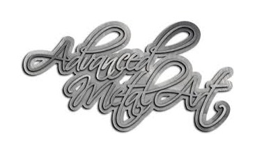 Advanced Metal Art coupon code