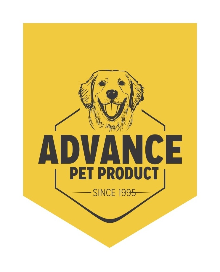 Advance Pet Products coupon code
