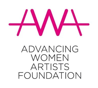 Advancing Women Artists Foundation coupon code