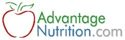 AdvantageNutrition.com coupon code