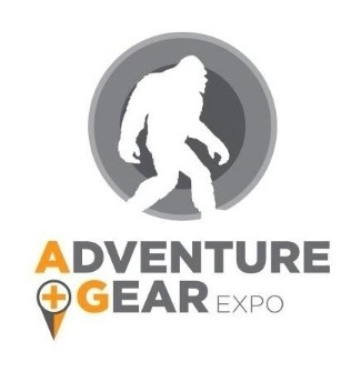 Adventure and Gear Expo coupon code