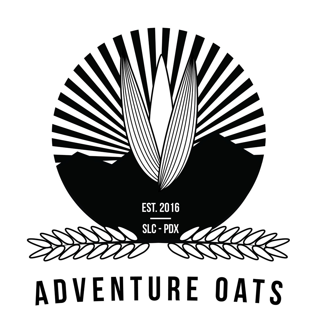 Adventure Oats coupon code