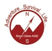 Adventure Survival Equipment coupon code