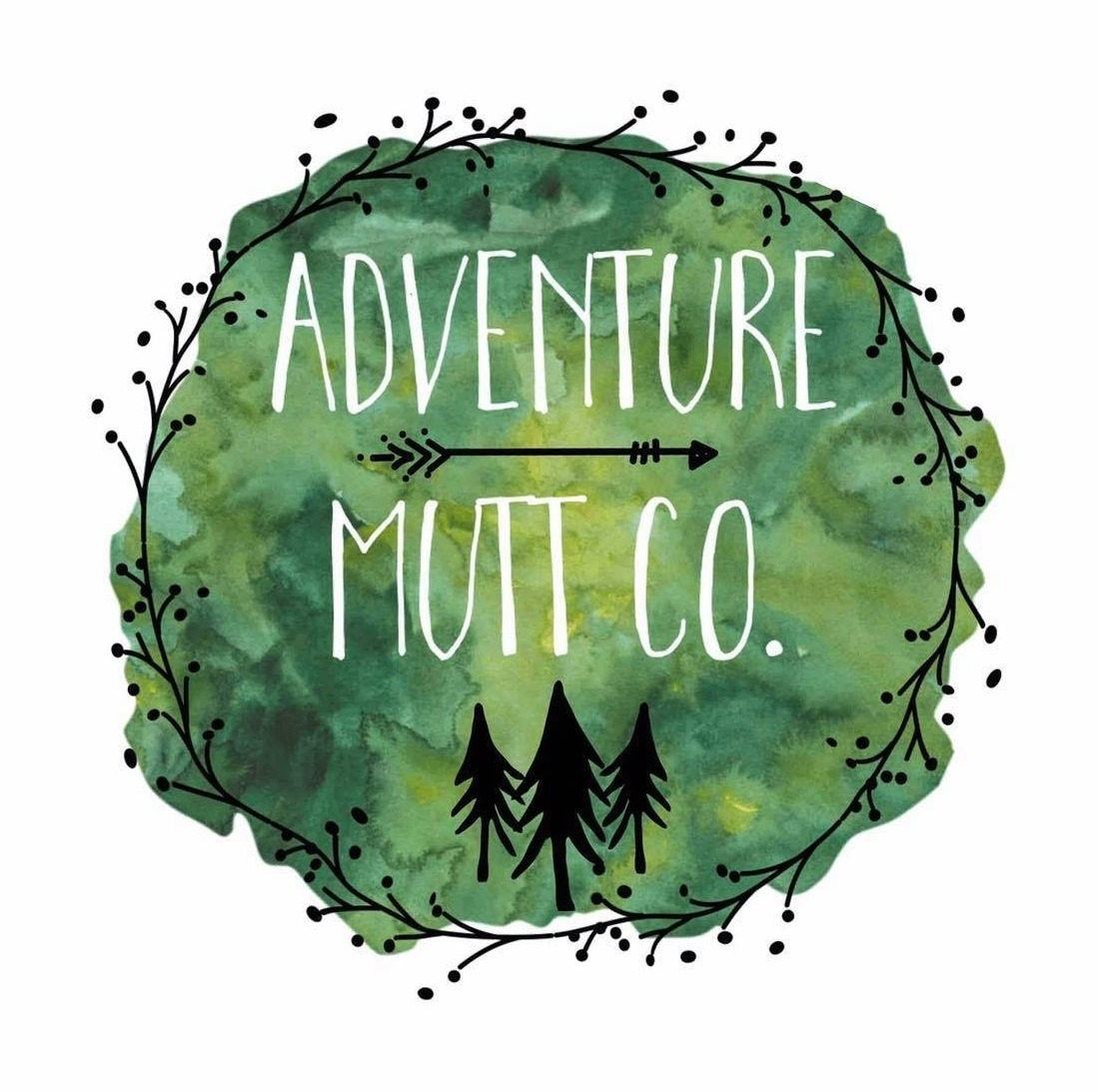 Adventure Mutt Co. coupon code