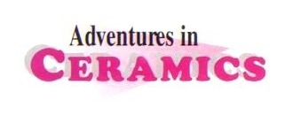Adventures in Ceramics coupon code