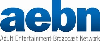 AEBN coupon code