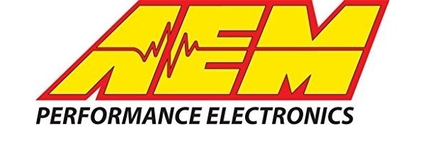 AEM Electronics coupon code