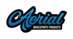 Aerial Wakeboarding coupon code