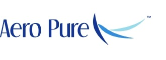 Aero Pure coupon code