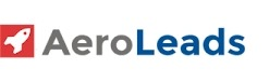 AeroLeads coupon code