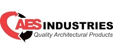 AES Industries coupon code