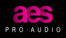AES Pro Audio coupon code