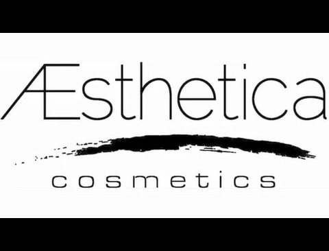 Aesthetica Me coupon code