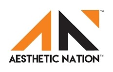 Aesthetic Nation coupon code