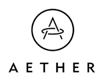 AETHER Apparel coupon code