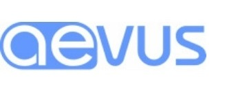 Aevus Watches coupon code