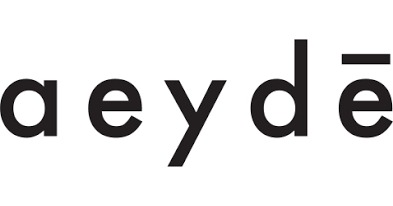 Aeyde coupon code