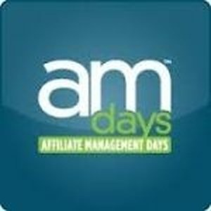 Affiliate Management Days coupon code