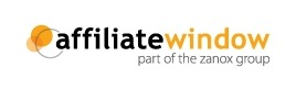 Affiliate Window coupon code
