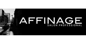 Affinage coupon code