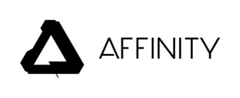 Affinity coupon code