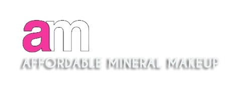 Affordable Mineral Makeup coupon code