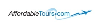 Affordable Tours coupon code
