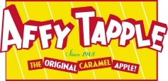 Affy Tapple coupon code