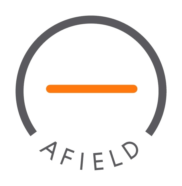Afield coupon code