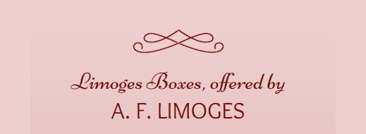 A. F. Limoges coupon code