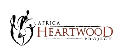 Africa Heartwood Project coupon code
