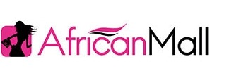African Mall coupon code