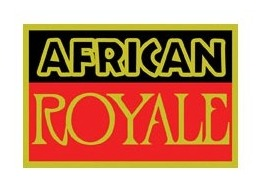 African Royale coupon code