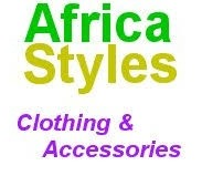 Africastyles coupon code