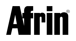 Afrin coupon code