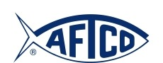 AFTCO coupon code