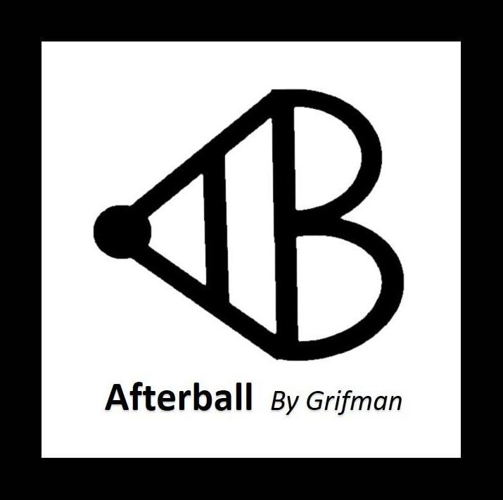 Afterball coupon code