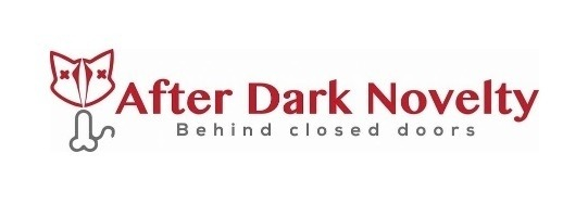 After Dark Novelty coupon code