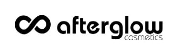 Afterglow Cosmetics coupon code